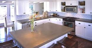 Formica Kitchen Countertops Kitchen Classy Kitchen Countertops Ideas Granite Countertops