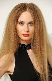 Frisuren Mittellange Haare Blond by Frisuren Fã R Mittellange Haare Einfache Frisuren 2017