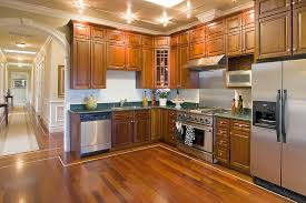 ideas for remodeling kitchen kitchen design idea fitcrushnyc