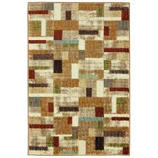 Lowes Patio Rugs by Flooring 9x12 Rug Pad Non Skid Rug Mat Lowes Rug Pad