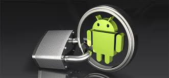 how to unlock your android phone s bootloader the official way - Unlock Android