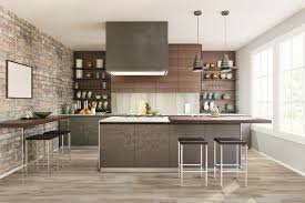 can you put vinyl plank flooring cabinets flooring cabinet expo