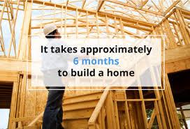 build a home home building checklist steps to building a house sdl custom homes