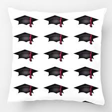 graduation cap covers compare prices on graduation cap covers online shopping buy low