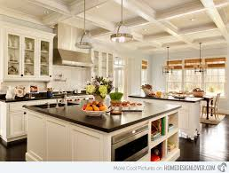 modern dream kitchens anoceanview com home design magazine for