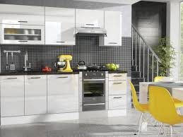 kitchen sets furniture impact furniture