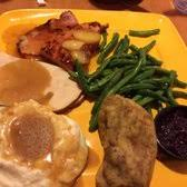 carrow s family restaurant 159 photos 126 reviews diners