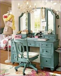 Bedroom Makeup Vanity Bedroom Fabulous Bed Frames Small Makeup Vanity Table Vanity