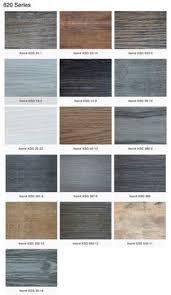 mannington adura luxury vinyl plank distinctive heritage timber 6