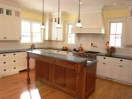 kitchen island countertop overhang kitchen island countertop overhang best kitchen island