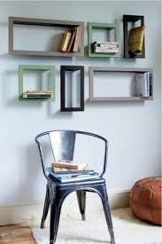 Storage Bookshelves by 77 Best Bookshelves Images On Pinterest Book Shelves Books And