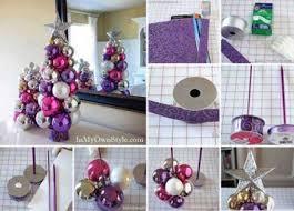 cheap christmas decorations 27 cheap diy christmas decorations