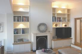 living room furniture for storage u0026 display alcove designs