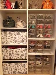 165 best for home shoe storage images on pinterest shoes