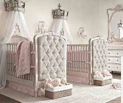 Princess Room Decor Baby Princess Room Decor Archives Www Chulaniphotography