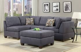 schnadig celine tufted couch u2014 steveb interior how to build a