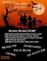 spirit halloween sf where to trick or treat with kids in new york city free halloween
