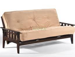 futon sears futon mattress stunning japanese futon mattress