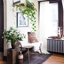Home Trends Design Furniture Pinterest Predicts The Top Home Trends Of 2017 Lonny