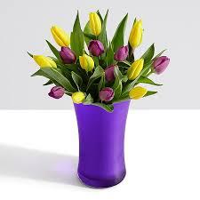 flower centerpieces centerpieces floral centerpieces proflowers
