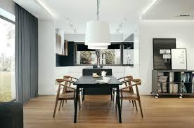 dining room pendant lighting trellischicago luxury contemporary