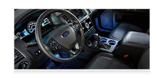 Ford Flex Interior Pictures 2014 Ford Flex Ambient Lighting Visit Http Www Holmestuttle
