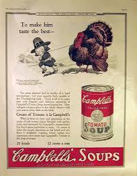 retrotisements thanksgiving edition grayflannelsuit net