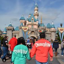 disneyland sweaters where can i get these sweaters disneyland