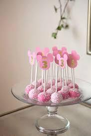 minnie mouse birthday party kara s party ideas floral minnie mouse birthday party kara s party