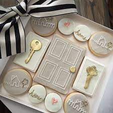 housewarming cookies ashleigh de gasperis ashmarshall instagram photos and