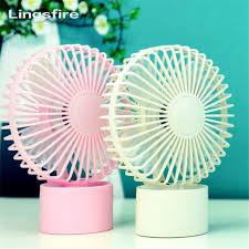 cheap fans online get cheap small fans aliexpress alibaba in
