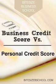 What Is Business Credit Card Best 25 Credit Card Points Ideas On Pinterest Disney Rewards