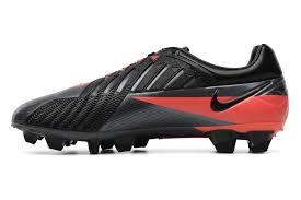 Nike Sport cool nike t90 laser iv fg nike sport shoes grey solar