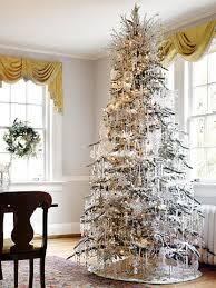 sophisticated christmas décor