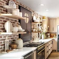best kitchen cabinet storage ideas 25 best kitchen storage ideas smart easy storage