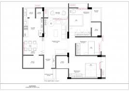 modern home design layout remarkable modern home plan layout home cool home design layout home