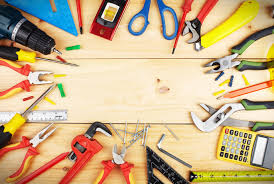 how important is contractor safety to you certified contractors