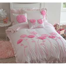 light pink duvet cover single 28 images me to you tatty teddy