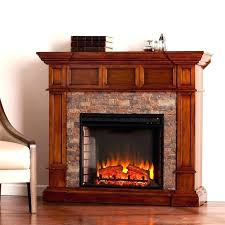 Most Efficient Fireplace Insert - cooks plumbing heating cooling electric fireplaces and inserts