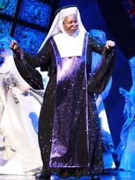 Ferrell Costumes Halloween Dress Wild 40 Celebrity Halloween Costumes Ogle Celeb Toast