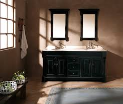 Bathroom Vanities Burlington Ontario Custom Handcrafted Bathroom Vanities U0026 Cabinets For Lowest Price
