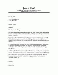 Lvn Skills Resume Resume Sample Nurse For A Teacher How To Lvn Cover Letter Create