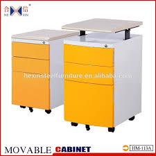 Under Desk Storage Drawers by Under Desk Drawer Cabinet Under Desk Drawer Cabinet Suppliers And