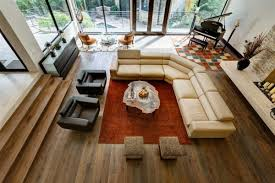 Awesome Home Decor Modern House With Awesome Home Décor Adorable Home
