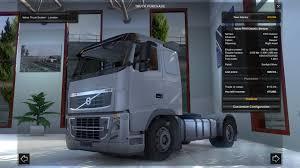 volvo 800 truck for sale volvo truck simulator wiki fandom powered by wikia