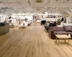10 best muji soma images on pinterest bay area cinema and