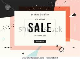 sale stock images royalty free images u0026 vectors shutterstock