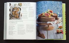 collection marabout cuisine avis livre le grand livre marabout de la cuisine green amandine