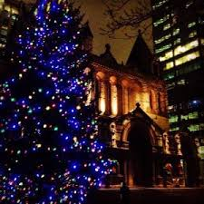 copley square tree lighting 2017 boston central