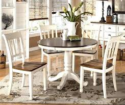 round wooden kitchen table and chairs cute kitchen table and chairs cute kitchen table and chairs image of